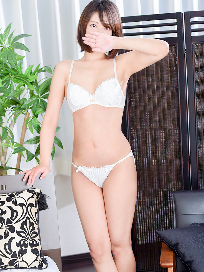 ちふゆちゃん