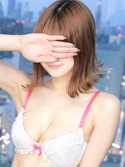 ☆PickUp☆