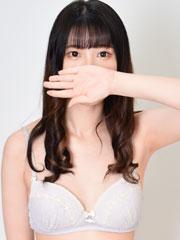 ☆オススメガール☆