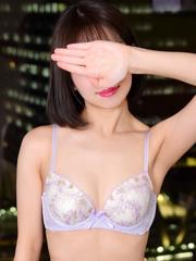 ☆ピックアップ☆