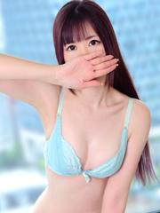 ☆モデル級のスタイル☆