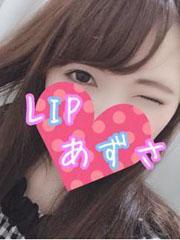 ☆★オススメ美少女★☆