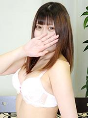 ☆体験入店情報☆